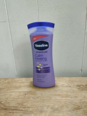 Lotion/3 available for Sale in Chicopee, MA