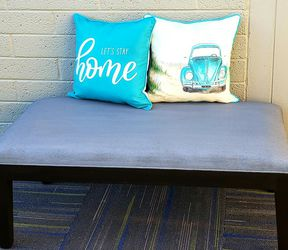 Bench Or Setee for Sale in Phoenix,  AZ