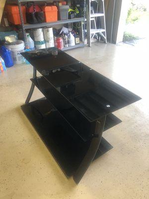 TV stand for Sale in Davie, FL