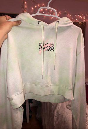 Vans hoodie for Sale in Mesa, AZ