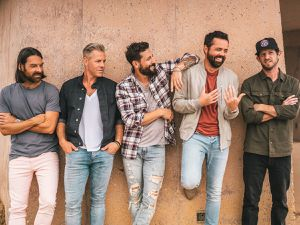 Old Dominion Concert Puyallup Fair 9/19 for Sale in Puyallup, WA