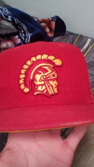 USC hat for Sale in Hughson, CA