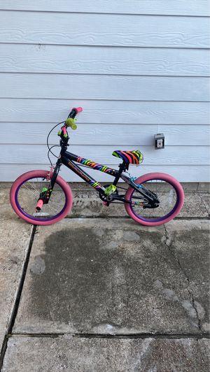 Kids bike for Sale in Katy, TX