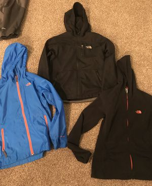 Northface for Sale in Monroe, WA