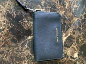 Michael Kors purse wallet ladies for Sale in Beverly Hills, CA
