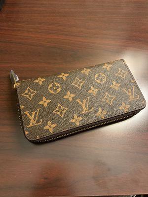 Wallet for Sale in Chelsea, MA