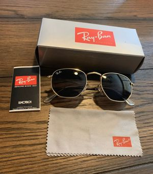 Ray Ban Sunglasses for Sale in Daly City, CA