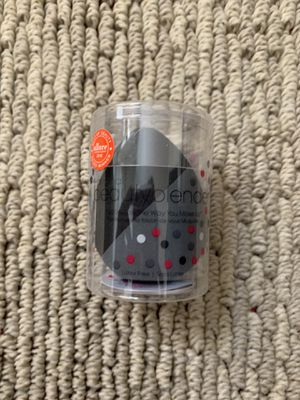 Beauty Blender for Sale in Chino Hills, CA