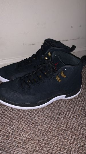 Jordan 12 for Sale in Lexington, KY