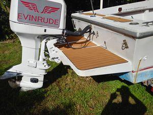 Boat for Sale in Medley, FL