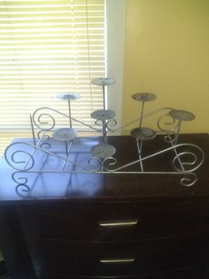 Candle Holder for Sale in Memphis, TN
