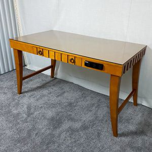 Home & Office Computer Desk / Table for Sale in Orlando, FL