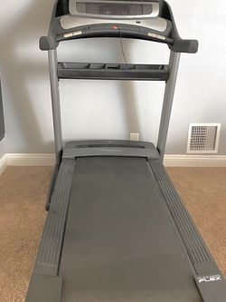 Nordictrack C2950 for Sale in San Diego,  CA