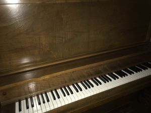 Pianos and Organs for Sale in Mendota Heights, MN