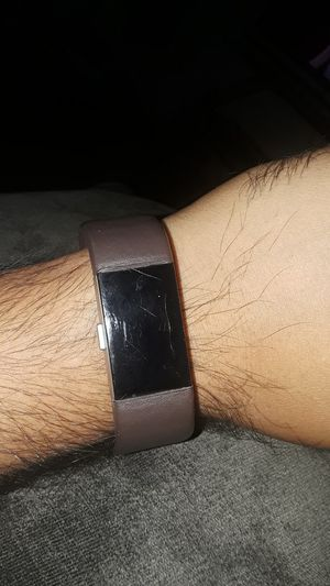 Fitbit charge 2 for Sale in Bowling Green, FL