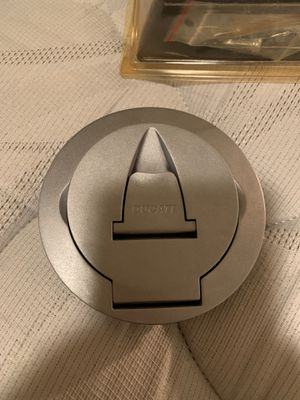 Ducati gas cap without key for Sale in Lubbock, TX