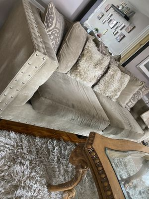 Sofa for Sale in York, PA