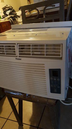 Cold ac 8000 btu for Sale in Stockton, CA