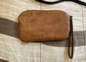 BOC Wristlet Wallet for Sale in Daytona Beach, FL