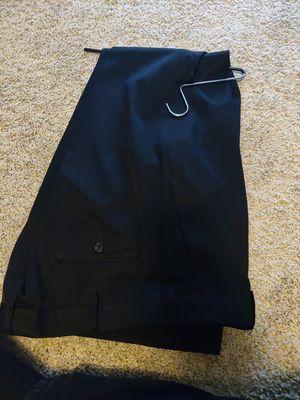 Van Heusen Dress Slacks for Sale in Bensalem, PA