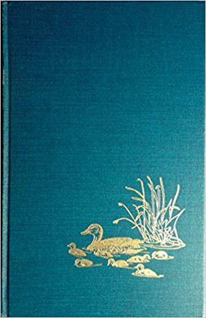 Waterfowl Tomorrow for Sale in Richardson, TX