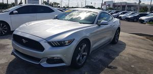 2016 Ford Mustang V6 for Sale in Haines City, FL