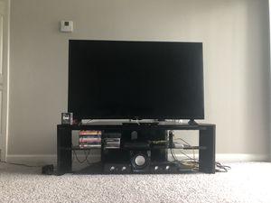 TV Stand for sale for Sale in Atlanta, GA