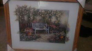 Portrait for Sale in Hesperia, CA