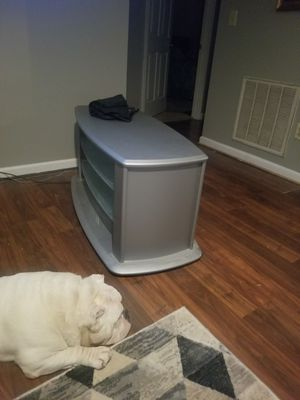 TV Stand for Sale in Efland, NC