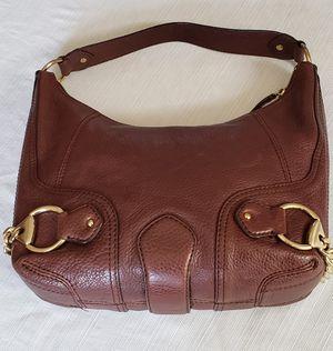 Michael Kors Leather Hobo Bag for Sale in Smyrna, GA