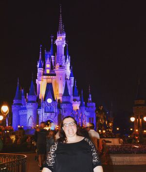 Travel agent specializing in Disney destinations for Sale in Chambersburg, PA