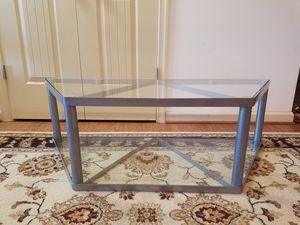 TV Stand & Mirror for Sale in Lynchburg, VA