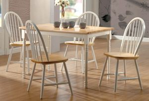 Ranch dining set for Sale in San Leandro, CA