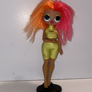 LOL Surprise Dolls OMG Doll Neonlicious for Sale in Naples, FL