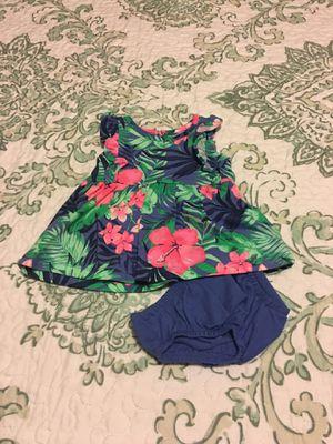 Hawaiian Dress for Sale in Portland, OR