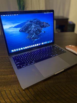MacBook Pro for Sale in Dover, FL