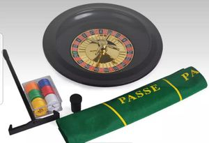 CLASSIC ROULETTE for Sale in Queens, NY
