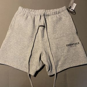 Fear Of God FOG Essentials Fleece Shorts Brand New for Sale in Cypress, CA