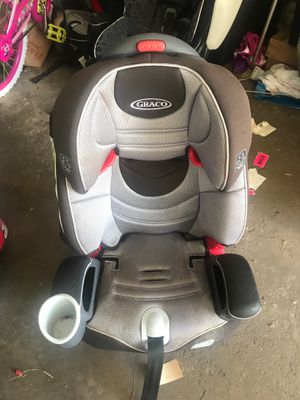 Graco Car Seat for Sale in Skokie, IL