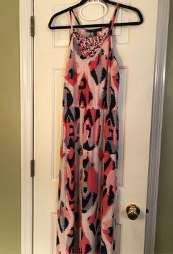 Banana Republic long dress XS for Sale in Franklin,  TN