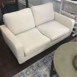 Small Couch/Loveseat for Sale in Philadelphia,  PA