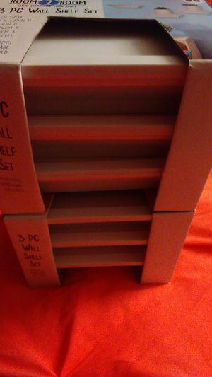 Mini Shelf for Sale in Lynchburg, VA