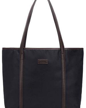 Handbag & Crossbody purse (Black & Plum) for Sale in Fort Lauderdale, FL