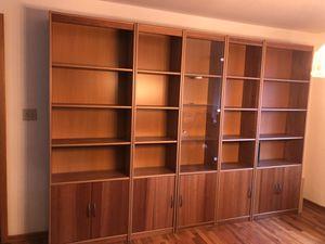 Dania Shelves for Sale in Tacoma, WA