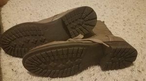 Size 6.5 boots for Sale in Virginia Beach, VA