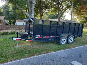 Trailers for sale for Sale in Pensacola, FL