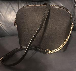 cross body purse for Sale in Champaign, IL