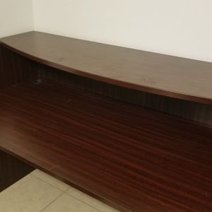 Office Desk for Sale in Riverside, CA