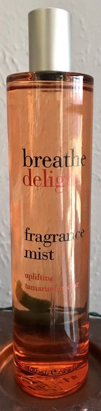 Bath & Body Works - Breathe Delight Uplifting Tamarind Nectar for Sale in Austin, TX