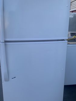 Top Freezer Winia Brand New 💥💥💥💥💥 for Sale in Lake Forest,  CA